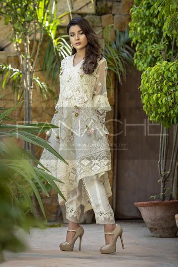 Pret wear pakistan