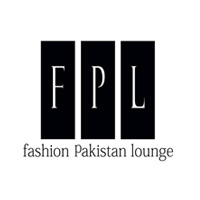 Designer dresses in Pakistan